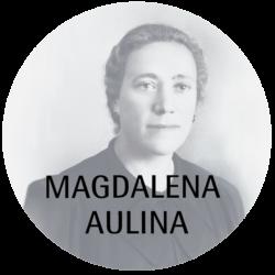 Magadalena-Aulina