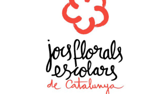jocs florals catalunya escola casa nostra