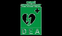 Centre cardioprotegit