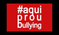Aquí Prou Bullying
